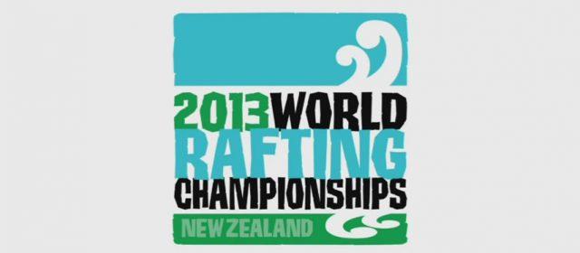 World championship 2013 – New Zealand