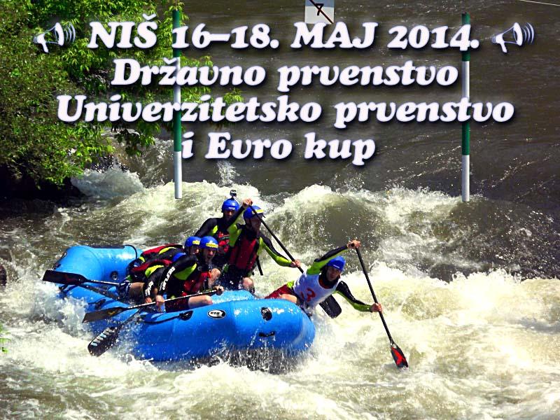 ec-nis-2014-1
