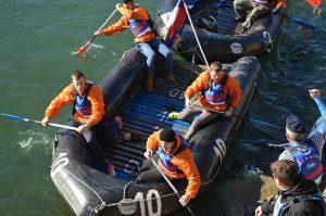drinska regata i kep 2016 - bogojavljanje