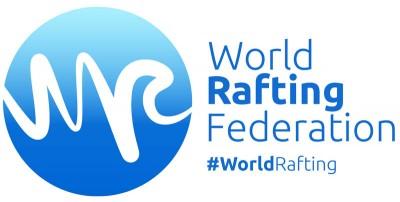 RFSS u Svetskoj Rafting Organizaciji