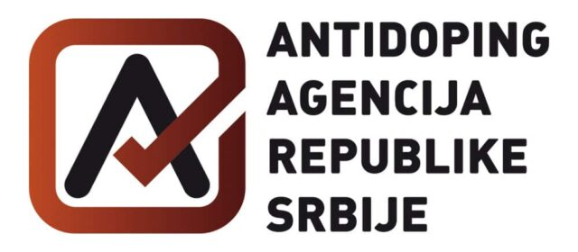 Nova lista Svetske antidoping agencije za 2021.