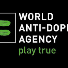 Novi svetski antidoping kodeks 2021.